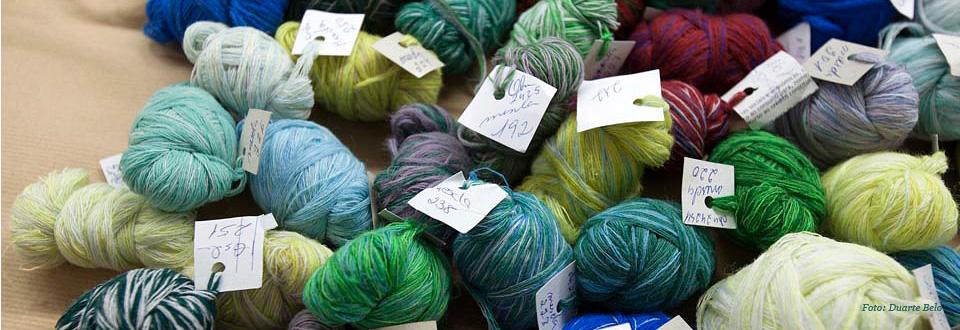 A tapeçaria de Portalegre